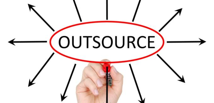 Civentichem Outsource